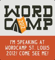 wpstl-speaking