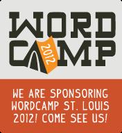 wpstl-sponsor