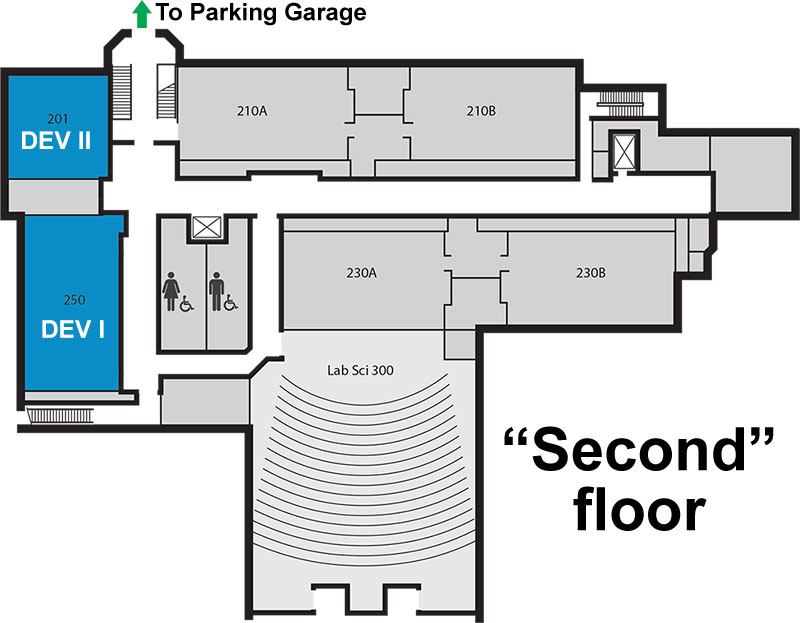 second_floor