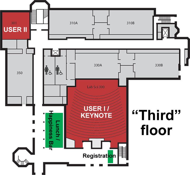 third_floor