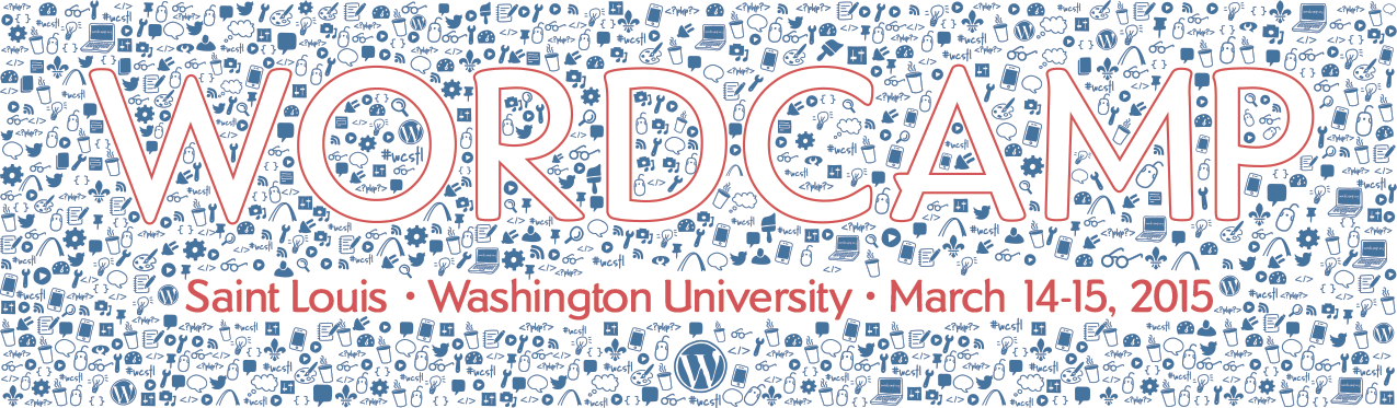 Worcamp Saint Louis - Washington University - March 14-15, 2015