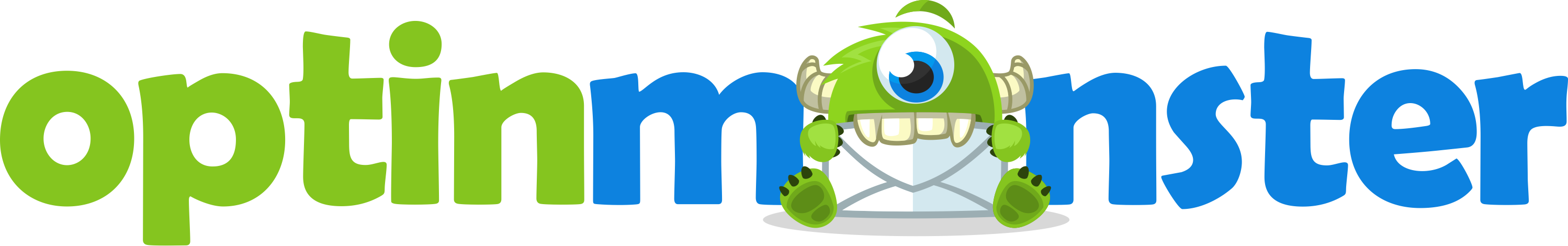 OptinMonster - Logo 1