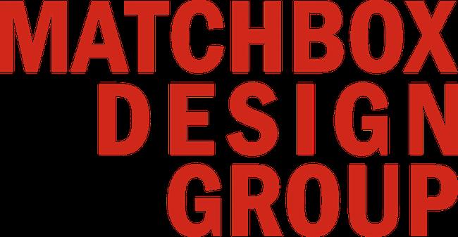 matchbox-design-group-logo