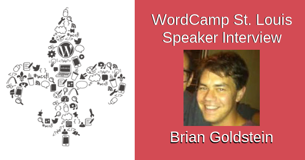 wcstl-speakerinterview-briangoldstein
