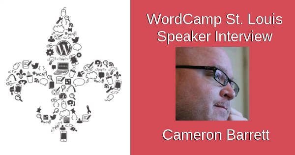 wcstl-speakerinterview-cameronbarrett