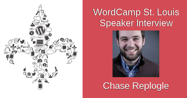 wcstl-speakerinterview-chasereplogle