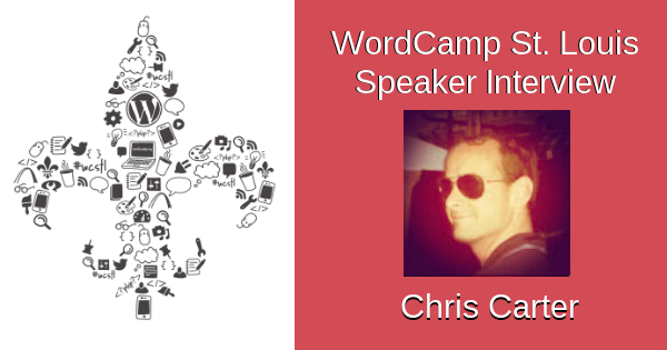 wcstl-speakerinterview-chriscarter