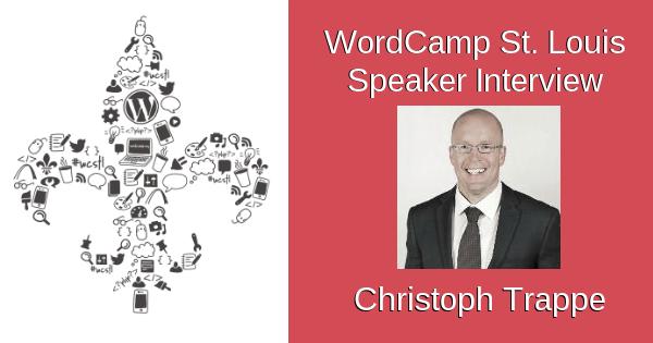 wcstl-speakerinterview-christophtrappe