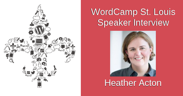 wcstl-speakerinterview-heatheracton