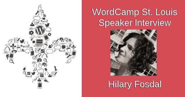 wcstl-speakerinterview-hilaryfosdal