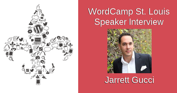 wcstl-speakerinterview-jarrettgucci