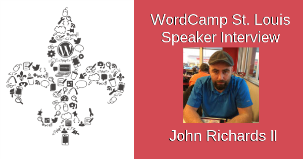 wcstl-speakerinterview-johnrichards