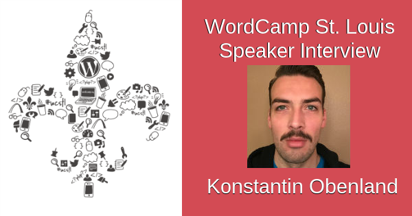 wcstl-speakerinterview-konstantinobenland