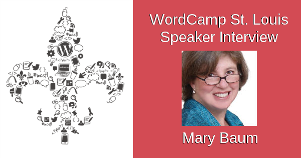 wcstl-speakerinterview-marybaum