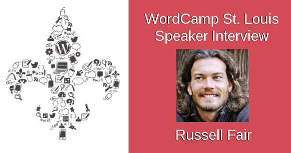 wcstl-speakerinterview-russellfair