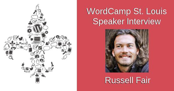 wcstl-speakerinterview-russellfair