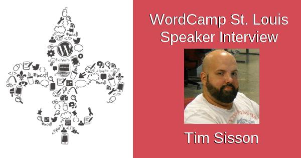 wcstl-speakerinterview-timsisson