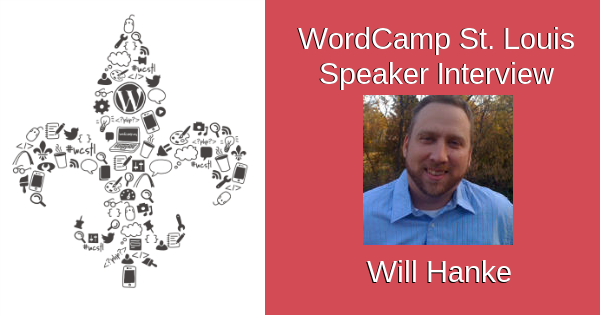 wcstl-speakerinterview-willhanke