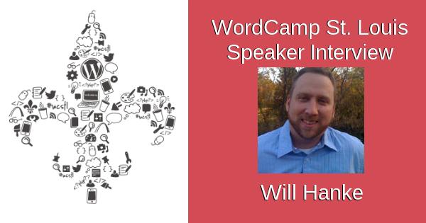 wcstl-speakerinterview-willhanke