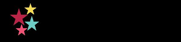 blondishnet-2015-logo
