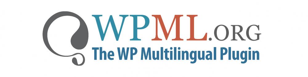 wpml-1000x250