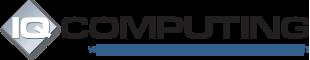 icqcomputing-logo