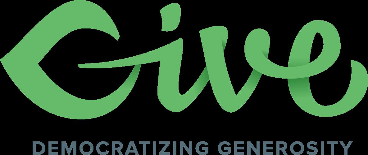 give-logo-large