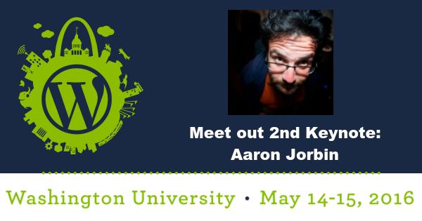 wcstl-2nd-keynote-aaron-jorbin-600x315