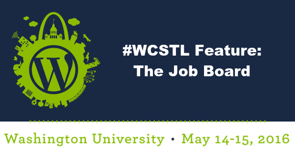 wcstl-job-board-600x315