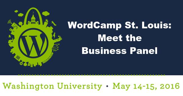 wcstl-meet-the-business-panel-600x315